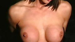 Tit Whipping 13