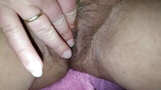 An Old Video of me