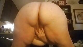 Horny today