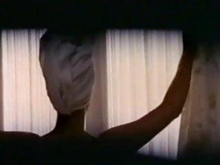 Claudia antonelli nude Laura antonelli - le malizie di venere