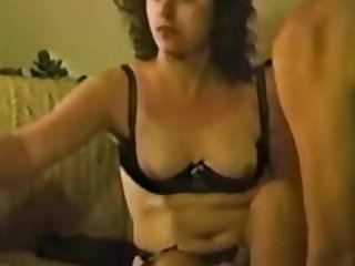 Submitted sex homemade video - Megan submits