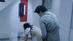 Rigodon sex scene1