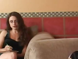 Therapist interventions to help interracial families Therapist and bareback anal slut for bbc