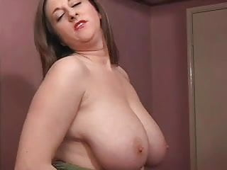 Komora lee naked Busty bbw milf kitty lee takes bbc in her ass