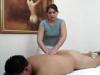 Happy ending handjobs - Happy ending massage