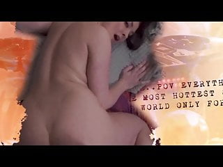 My best friends mexican mom tits My best friends mom is feeling horny part 1