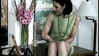 spanking and humiliating Mature