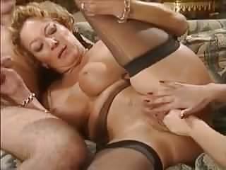 Peliculas porno maduras clasico gratis Maduras Compradoras De Arte Peli En Espanol Free Porn 66 Xhamster