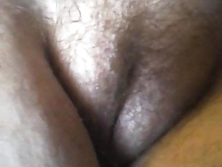 Old fat hairy pussy My wifes fat hairy pussy mound