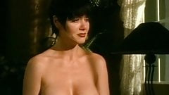 Stuart Canterbury's Dreams (1995) Full movie
