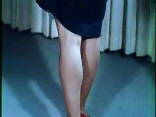 Dr sex 1964 - Dr. sex