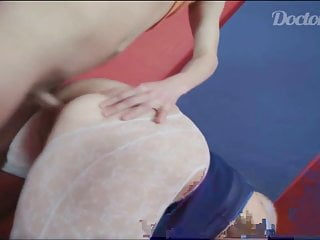 Fat russian mature Fat bbw mature slut fuck with young boy