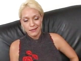 Ford escort lx 94 Babe pov 94 sexy busty blondie
