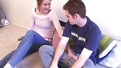 Mike & Melanie Easydater.com & Yessignals.com