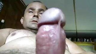 Vean mi picha (cock, masturbation)