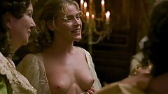 Kate Winslet, Kirsty Oswald - A Little Chaos (2014