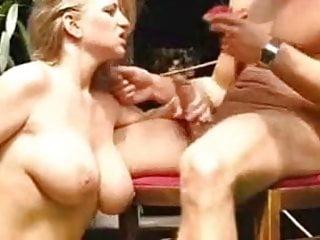 Serena wiliams nude - Serena leonidas aka busty zuzanna anal on stage