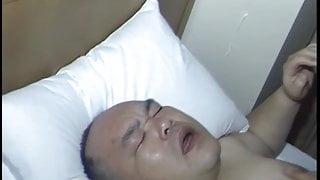 Japanese Daddy 17