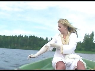 12 foot flat bottom boat plans Boating in nylons