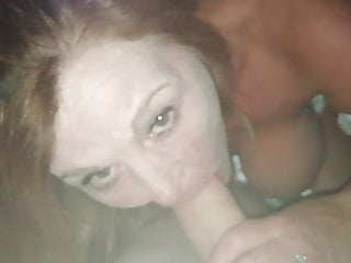 Best amature mature Amature mature blowjob