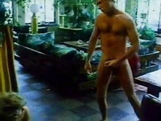Lyrics jack off jill - Jack and jill classic porn 1979