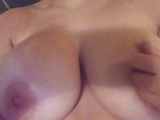 Paul ott and breast cancer Josefin ott 75f play with big tits