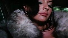 Fuego (1969)