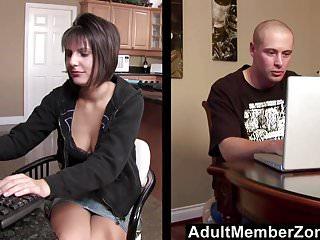 I need help with sexual immorality Adultmemberzone - help me, i need to get fucked