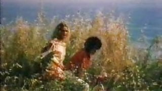 MARINA LOTAR - Con la zia non i peccato