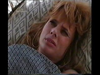 Rossanna arquette nude Rosanna arquette lovely boobs.