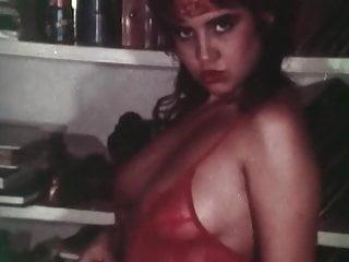 Sexy vintage stream Sexy vintage slut