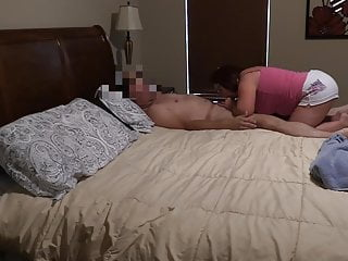 Married women and threesomes porn Married friend