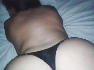 Nyc transvestite clubs saturday night Saturday night fuck