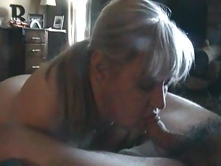 Naked wife bj tube8 - Chubby mature wife bj