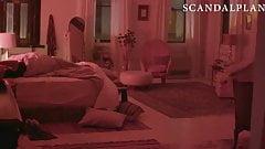 Mireille enos nuda e compilation di sesso su scandalplanet.com