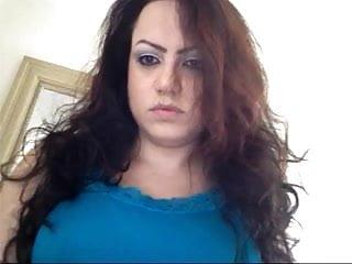Sexy snapshot - Skype hiddencam snapshots video