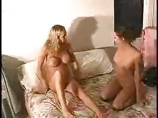 Jordan capri fucking vidcaps Jordan capri petting on bed