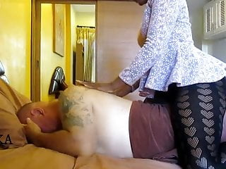 Black sexy layouts Girls massage black sexy body