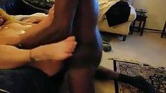 Puta esposa anal