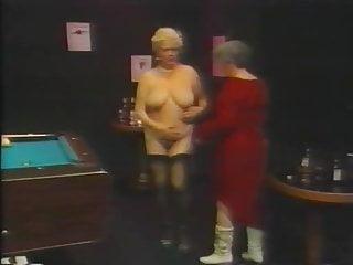 Nude granny lesbian free - Granny lesbian love