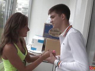 Redtube teen mutual masterbation 18 videoz - mutual sex benefit