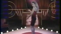 Narcisso Show - Christine
