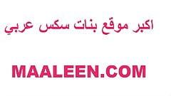Webcam egiziana araba 2020