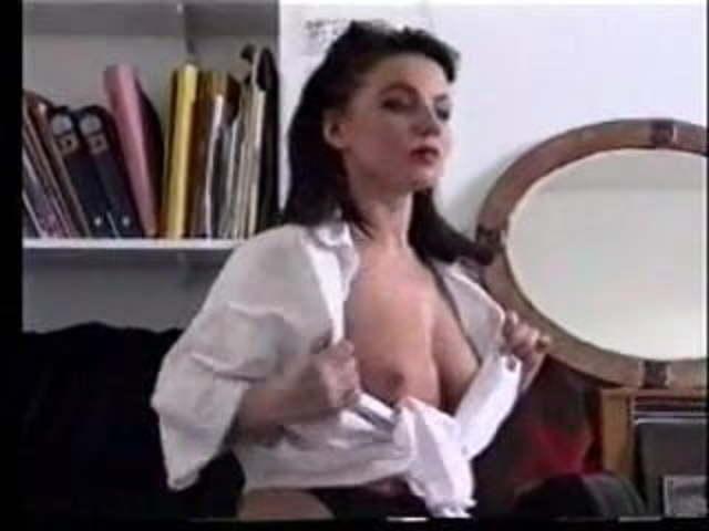 Pornstar karma getting fucked