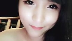 Sexy Thai Babe Aom Yumi