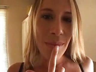 Solo lick - Solo nipple licking