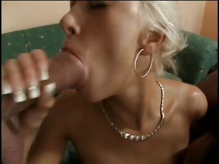 Lana cox porn Hardcore - 4219