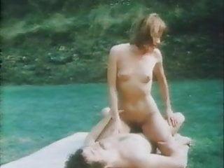 Female oiled naked bodies Naked bodies - vintage