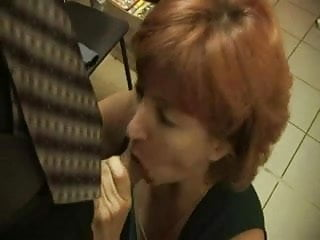 Russian threeesome porn - Excellent porn with mature lustful delicious beauties