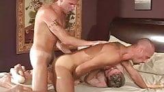 bareback - Nasty Men part3